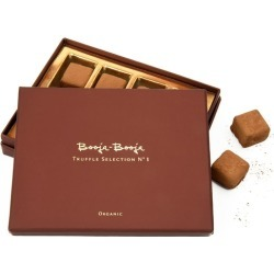 Booja Booja Special Edition Truffle Selection No1 221g found on Bargain Bro UK from Harvey Nichols
