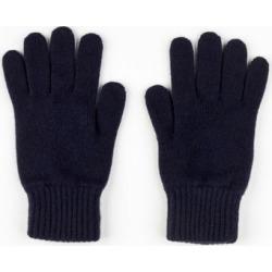 Johnstons Of Elgin Mens Glove found on Bargain Bro UK from Harvey Nichols