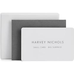 Harvey Nichols Gift Card £750 found on Bargain Bro UK from Harvey Nichols