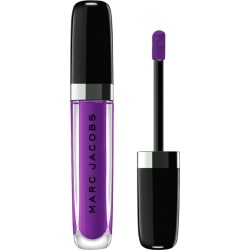 MARC JACOBS BEAUTY Enamored Hi-Shine Lip Lacquer Lip Gloss - Colour Boys Dont Cry found on Makeup Collection from Harvey Nichols for GBP 23.25