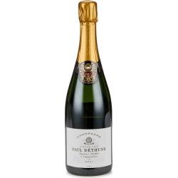 Champagne Dethune Brut NV