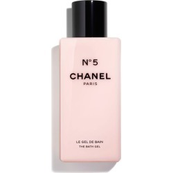 CHANEL The Bath Gel 200ml found on Makeup Collection from Harvey Nichols for GBP 43.18