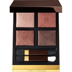 Tom Ford Eye Color Quad - Colour Body Heat found on Makeup Collection from Harvey Nichols for GBP 73.23