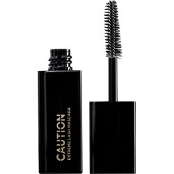 HOURGLASS Caution Extreme Lash Mascara - Travel Size - Colour Ultra Black found on Makeup Collection from Harvey Nichols for GBP 14.55