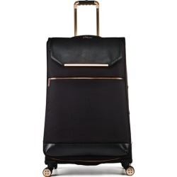 Ted Baker Luggage Ted Baker Tbw5001 found on Bargain Bro UK from Harvey Nichols