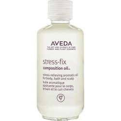 Aveda Stress-Fix Composition Oil 50ml found on Bargain Bro UK from Harvey Nichols
