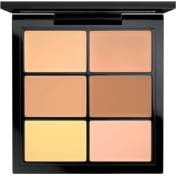 MAC Studio Fix Conceal + Correct Palette found on Makeup Collection from Harvey Nichols for GBP 34.13