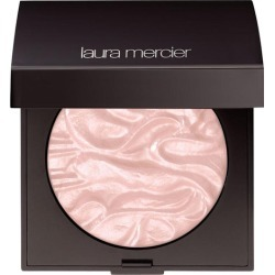 Laura Mercier Face Illuminator - Colour Devotion found on Makeup Collection from Harvey Nichols for GBP 34.59