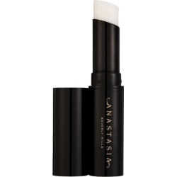 Anastasia Beverly Hills Lip Primer found on Makeup Collection from Harvey Nichols for GBP 19.85