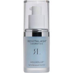 Revitalash AquaBlur Hydrating Eye Gel & Primer found on Makeup Collection from Harvey Nichols for GBP 69.59