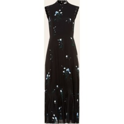 Ivy & Oak Midi Plissee Dress found on MODAPINS from Harvey Nichols for USD $134.51