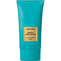 Tom Ford Neroli Portofino Body Lotion 150ml found on Makeup Collection from Harvey Nichols for GBP 47.82