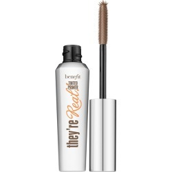 Benefit They're Real Tinted Primer found on Makeup Collection from Harvey Nichols for GBP 23.25