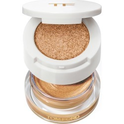 Tom Ford Cream And Powder Eye Colour - Colour Sun Worship found on Makeup Collection from Harvey Nichols for GBP 51.26