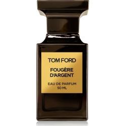 Tom Ford Fougère D'Argent - Eau De Parfum 50ml found on Makeup Collection from Harvey Nichols for GBP 178.44