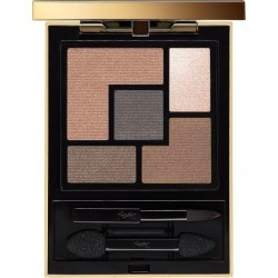 Yves Saint Laurent Couture Eye Shadow Palette - Colour 02 found on Makeup Collection from Harvey Nichols for GBP 47.1