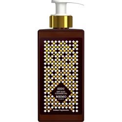 Womens Fragrance MEMO PARIS Kedu Soft Hand Cleansing Gel 250ml found on Bargain Bro UK from Harvey Nichols
