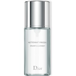 Dior Brush Cleanser 150ml found on Makeup Collection from Harvey Nichols for GBP 18.41