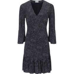 Jigsaw Snow Drop Tea Dress found on MODAPINS from Harvey Nichols for USD $170.83
