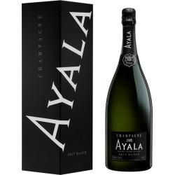 Champagne Ayala Brut Majeur Champagne NV Magnum 1500ml