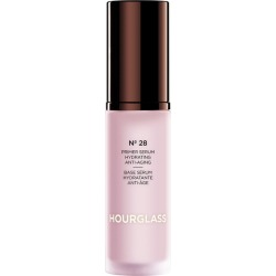 HOURGLASS No.28 Primer Serum found on Makeup Collection from Harvey Nichols for GBP 74.7