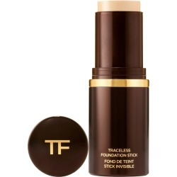 Tom Ford Traceless Foundation Stick 15g - Colour Bone found on Makeup Collection from Harvey Nichols for GBP 67.59