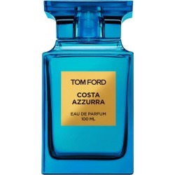 Tom Ford Costa Azzura Eau De Parfum 100ml found on Makeup Collection from Harvey Nichols for GBP 268.39