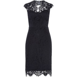 Ivy & Oak Lace Cocktail Dress found on MODAPINS from Harvey Nichols for USD $165.48