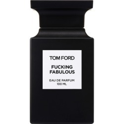 Tom Ford F Fabulous Eau De Parfum 100ml found on Makeup Collection from Harvey Nichols for GBP 352.26