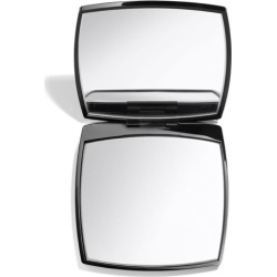 CHANEL Mirror Duo found on Makeup Collection from Harvey Nichols for GBP 29.89