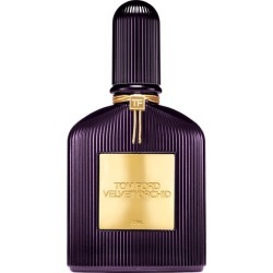 Tom Ford Velvet Orchid Eau De Parfum 30ml found on Makeup Collection from Harvey Nichols for GBP 62.34