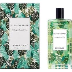 BERDOUES Selva Do Brazil Eau De Parfum 100ml found on Makeup Collection from Harvey Nichols for GBP 91.74