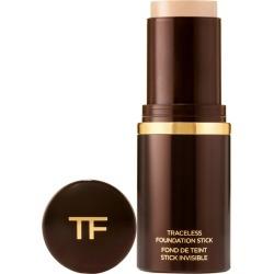 Tom Ford Traceless Foundation Stick - Colour Cream found on Bargain Bro UK from Harvey Nichols