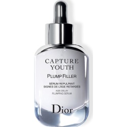 Dior Capture Youth Plump Filler Age-Delay Plumping Serum 30ml