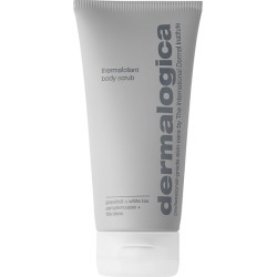 Dermalogica Thermafoliant Body Scrub 177ml found on Makeup Collection from Harvey Nichols for GBP 39.85