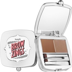 Benefit Brow Zings - Colour 05 Deep found on Makeup Collection from Harvey Nichols for GBP 28.53
