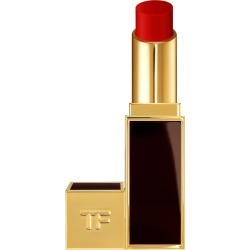 Tom Ford Satin Matte Lip Color - Colour Scarlet Leather found on Makeup Collection from Harvey Nichols for GBP 44.11