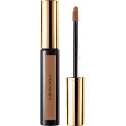Yves Saint Laurent All Hours Concealer - Colour 5.5 Warm Tan found on Makeup Collection from Harvey Nichols for GBP 23.91