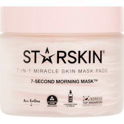 STARSKIN 7 Second Morning Mask found on Bargain Bro UK from Harvey Nichols
