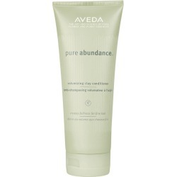 Aveda Pure Abundance Volumizing Clay Conditioner 200ml found on Makeup Collection from Harvey Nichols for GBP 27.52