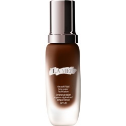La Mer The Soft Fluid Foundation Long Wear SPF20 30ml - Colour Espresso found on Makeup Collection from Harvey Nichols for GBP 96.93