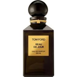 Tom Ford Beau De Jour Eau De Parfum 250ml found on Makeup Collection from Harvey Nichols for GBP 417.43