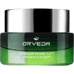 Orveda Eye Unveiler 422 15ml found on Makeup Collection from Harvey Nichols for GBP 207.15