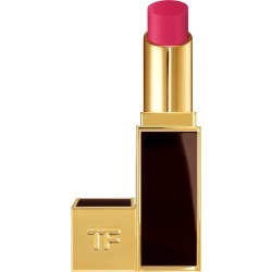 Tom Ford Satin Matte Lip Color - Colour L'enfer found on Makeup Collection from Harvey Nichols for GBP 44.11