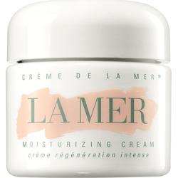La Mer Moisturizing Cream 100ml