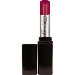 Laura Mercier Lip Parfait Creamy Colourbalm - Colour Cherries Jubilee found on Bargain Bro UK from Harvey Nichols