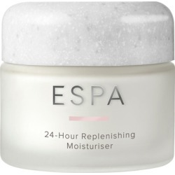 ESPA 24-Hour Replenishing Moisturiser found on Makeup Collection from Harvey Nichols for GBP 45.63