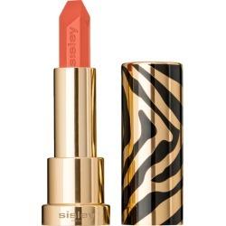 Sisley Le Phyto Rouge Lipstick - Colour Orange Ibiza 30 found on Bargain Bro UK from Harvey Nichols