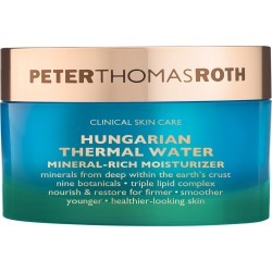 Hungarian Thermal Water Rich-Moisturizer 50ml
