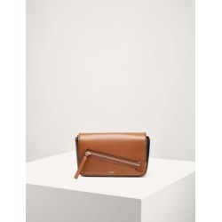 Joseph Leather Warwick Bag
